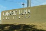Anfiteatro Canario Luna