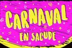 Carnaval en el SACUDE