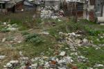 Intervenciones urbanas medioambientales