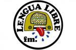 logo Lengua libre