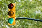 imagen semáforo