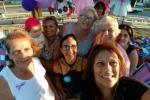 mujeres emprendedoras del Municipio d