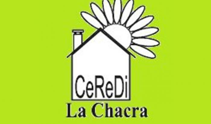 logo CEREDI