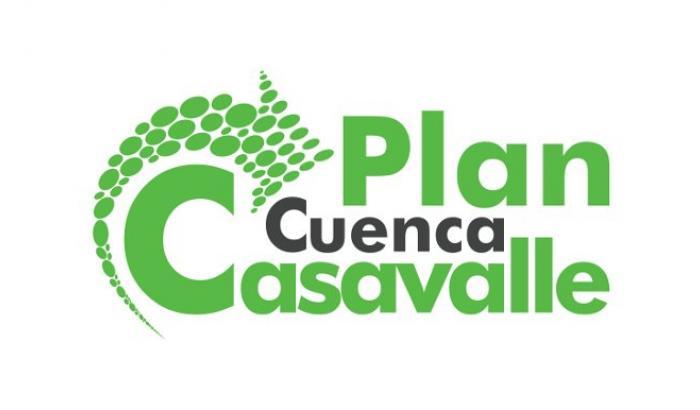 Plan Cuenca Casavalle