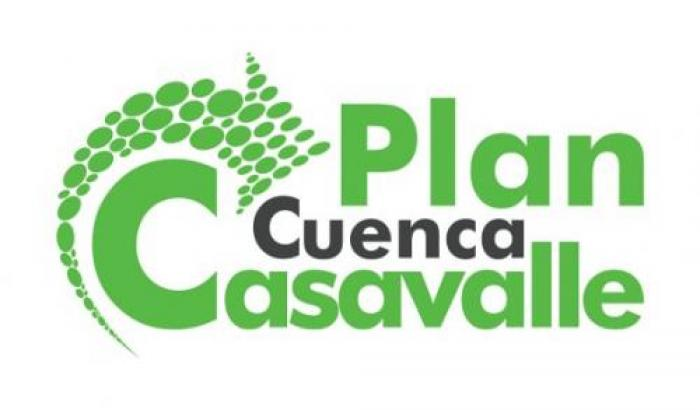 logo del Plan Cuenca Casavalle