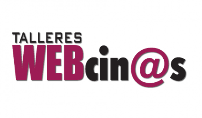 logo Webcin@s